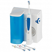 Ирригатор Braun Oral-B Professional Care MD20