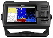 Эхолот Garmin Striker Plus 5cv, 010-01872-01