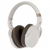 Наушники Bluetooth Sennheiser HD 450BT White