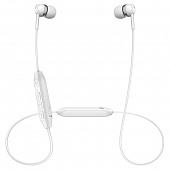 Наушники Bluetooth Sennheiser CX 350BT WHITE